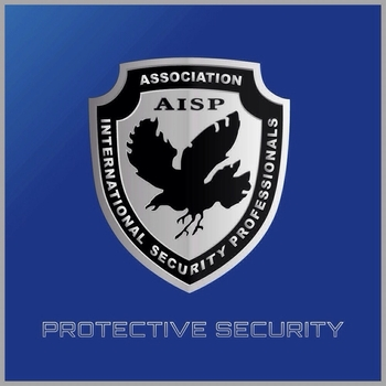 ASSOCIATION OF INTERNATIONAL SECURITY PROFESSIONALS